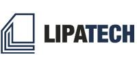 s_logo-lipatech-.jpg