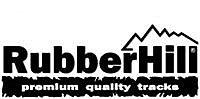 th_logo-rubberhill-gumove-pasy-na-bagr.jpg