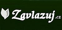 th_zavlazuj-logo.jpg